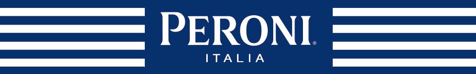 Peroni Italia