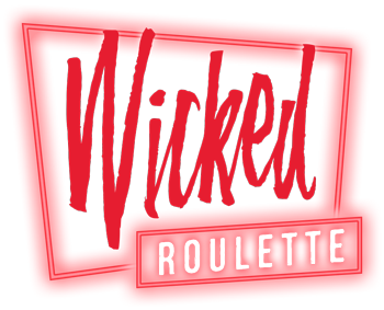 Wicked Roulette